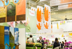 Flower sector expected to grow despite political instability