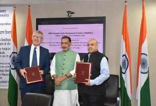 20170802 new india irri partnership1