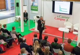 Agritechnica 2017 to provide innovations for farmers