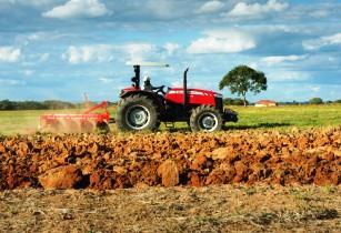Massey Ferguson launches Global Series tractors