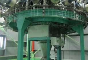 Biomin premix facility gets GMP+B1 certification in Vietnam