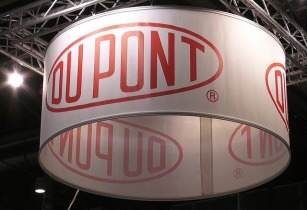 dupont heathgauge flickr