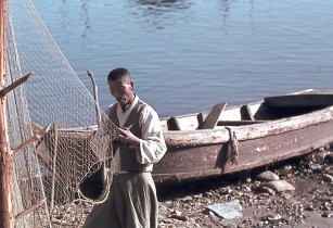 fisherman-korea