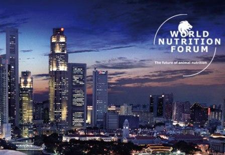 World_Nutrition_Forum_will_be_held_in_Singapore