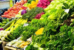 China top importer of Vietnam's fruits and vegetable in