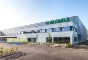 poettinger etl taufkirchen 1 hq